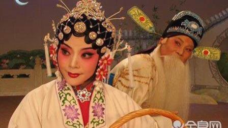 豫剧《铡徐翠萍》刘墉唱段  刘新民