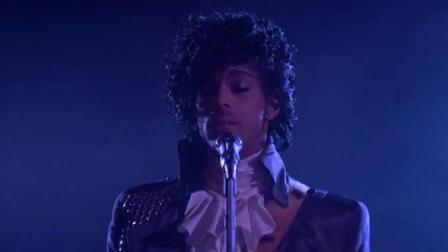 唱紫雨献歌父亲 灵魂演绎感动全场