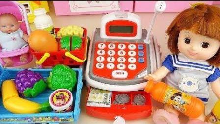 0389 - 娃娃商城玩具娃娃娃娃玩具