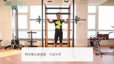 健身私教要请多久合适 考个健身教练证要多少钱呢 私人健身教练资格证怎么考