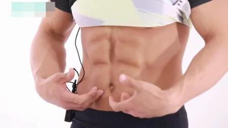 健身培训机构排名 简单的健身操视频 健身教练学习网