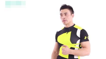 健身房月瘦20斤计划表 健身房月瘦20斤计划表 健身恢复训练计划