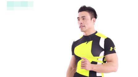 567go国际健身学院学费 健身一次多长时间合适 健身培训机构排名