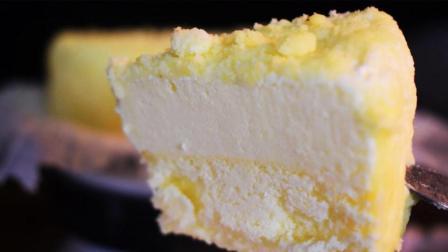 谁知道这是什么蛋糕, 看着就哪么好吃, 有点流口水