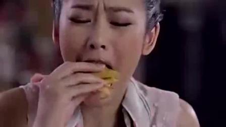 创意广告: 泰国牙膏, 只能用奇葩来形容了