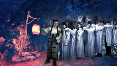 :揭秘湖南僵尸村的神秘传说 一个比封门村更可怕的村子