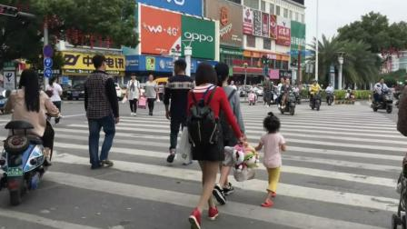 广西北海, 中国十大宜居城市之一, 你觉得怎么样