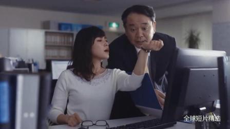 6个拒绝老板加班的理由, 你们说我会不会被炒鱿鱼?