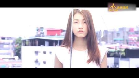 最近特别抖音火的一首歌《空空如也》原唱任然高清MV!