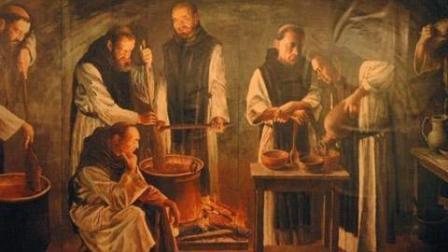 中世纪华佗在世《天国拯救》剧情流程11 治疗瘟疫