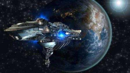 集中地球上所有资源, 人类能走出银河系吗?