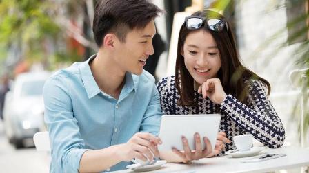 为啥说大龄女生征婚看物质多年轻女孩看感情多, 刘导分析太深刻!