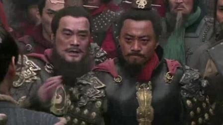 武松断了一天臂膀后, 宋江的做法, 梁山兄弟都被他感动了