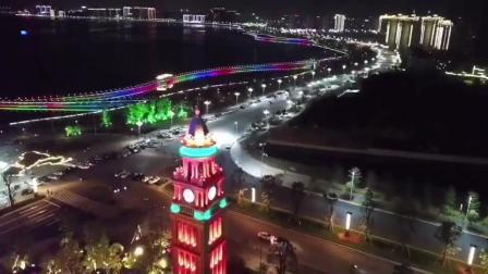 中国·广东·汕尾