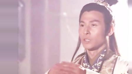 乔峰、郭靖、洪七公3个降龙十八掌, 谁才是降龙第一人!