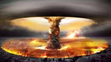 中国第一颗原子弹实爆成功: 再敢侵略, 美国能炸你日本, 中国也行