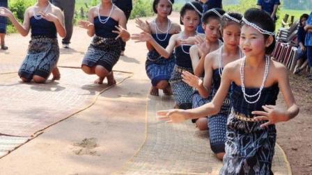 真实的泰国农村到底是什么样的? 男游客: 去了就不想回来!
