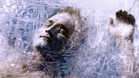 人体冷冻冰封之后, 真的可以再复活吗?