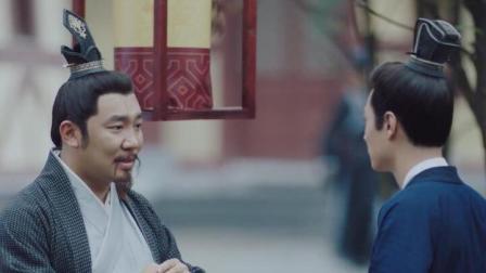 《独孤天下》杨坚告诉独孤伽罗要杀尽宇文氏, 帝星已明, 独孤天下