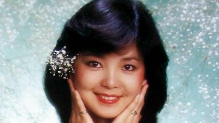 清明祭·歌手篇: 致已故华语歌手, 这些熟悉的歌曲原唱者都已去世