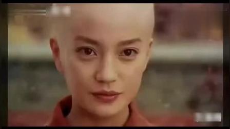 周星驰的经典电影功夫足球结尾超完美, 赵薇出场搞笑全场