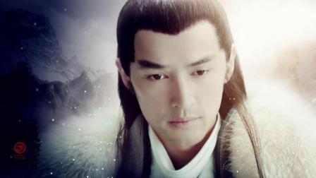 胡歌靠《琅琊榜》圈粉韩国迷妹, 国产剧的春天要来了吗?