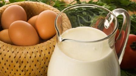農民注意! 早上喝淡鹽水真的好嗎? 早餐飲食這3大誤區一定要了解