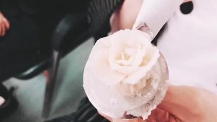 欧焙特色—自然系韩式裱花课程