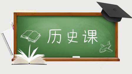 歌曲和专业课结合, 听歌涨知识, 明星们都爱学!