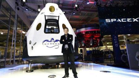 豪华太空酒店服务预订 小米出货达1.5亿