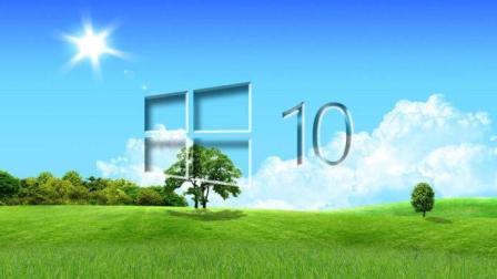 简直炫酷美到爆! ! ! 微软Windows 10春季创意者更新来啦! 【片尾有彩蛋! ! ! 】