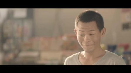 被客户改稿改到崩溃? 这则泰国广告太油菜了!
