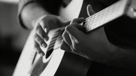 诱惑, 用吉他拍出来的诱惑!