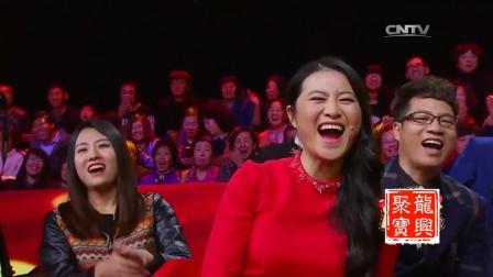 赵本山徒弟张小伟最新爆笑小品《招聘》,句句笑点,观众笑疯了!