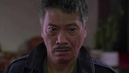 吴孟达当年演的这段戏, 演尽了生活十之八九的辛酸苦辣