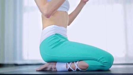 2018瑜伽界最受欢迎的颜色不是红, 而是, 原谅绿