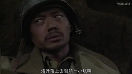 《我的团长我的团》龙文章要迷龙弄两块丝袜 香皂换战防炮