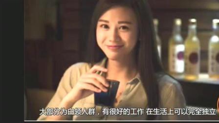 剩女数量排名前三的城市, 北京第一, 男光棍最多地方的竟是...