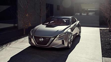 20万买家用车怎么选? 这款颜值高、空间大、2.0T配全时四驱, 还买什么雅阁