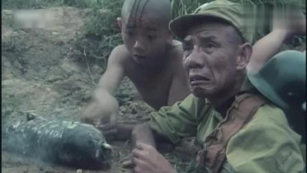 三毛从军记 经典老电影 搞笑老电影 九十年代战争片 抗战故事片。
