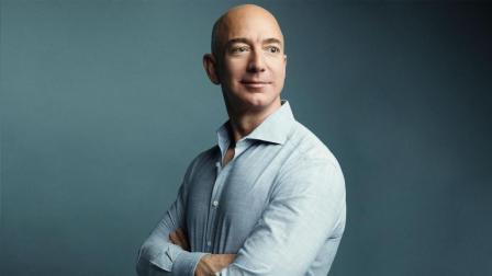 车库创业23年连亏20年, 他一分钟赚的钱超过美国年轻人一年的收入