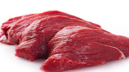 厨师朋友教我腌制牛肉的小技巧, 学会这几招, 保证怎么炒都不会老