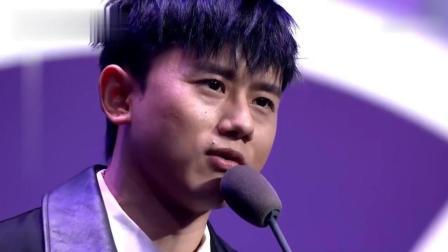张杰首次清唱给女儿写的歌《Precious》, 暖心又好听!