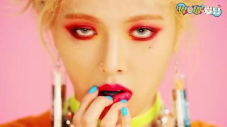 魔性! 抖音上最火的韩国歌曲背景音乐TOP5