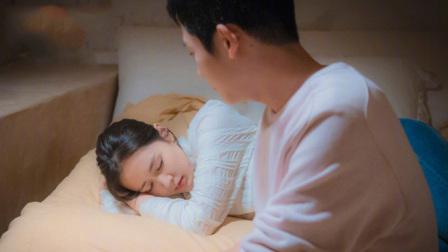 如何分辨一个男生是爱你还是只想睡你?