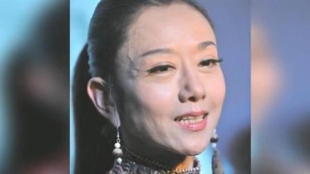 """杨丽萍近照曝光! """"孔雀公主""""苍老到生活不能自理"""