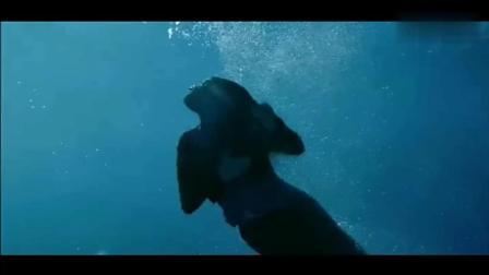 也只有外国才能拍摄出这样的科幻电影: 纳尼亚传奇3