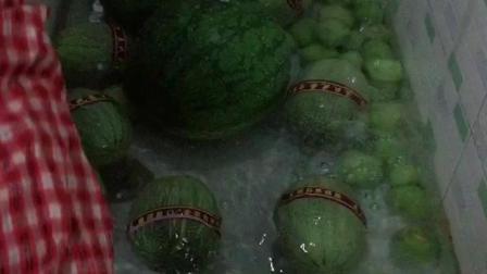 去哪学习水果茶手工水果茶花果茶冻干水果茶制作技术养生火龙果菠萝茶《汉方水果茶》