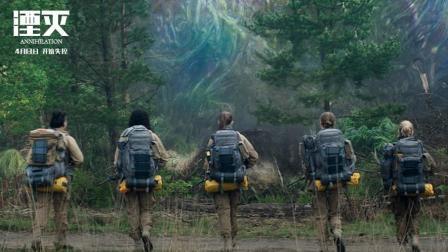 电影纵贯线: 最佳科幻片应该具备怎样的条件?