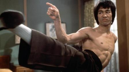 KO率100%! 34次世界冠军! 这就是李小龙的最强传承者